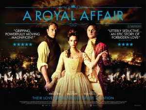 A Royal Affair en_kongelig_affaere_ver3