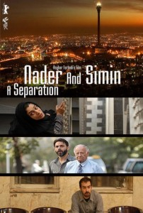 A Separation nader_and_simin_ver2