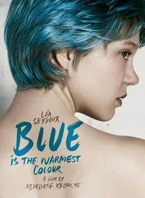 Blue_is_the_Warmest_Color_poster