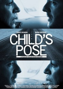 Child's_Pose_poster