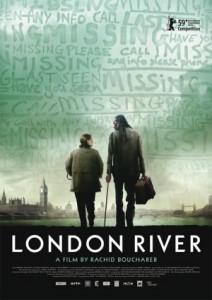 London_River