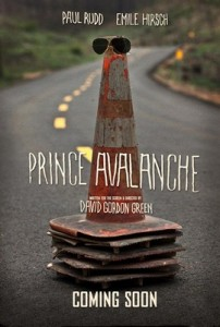 Prince_Avalanche_poster