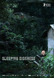 Sleeping_Sickness