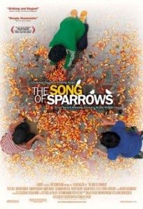 The_Song_of_Sparrows,_2008_film