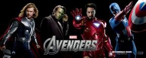 avengers_ver4_xlg