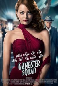 gangster_squad_ver6