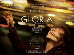 gloria_ver3