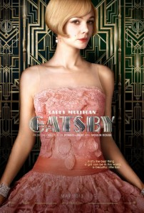 great_gatsby_ver5