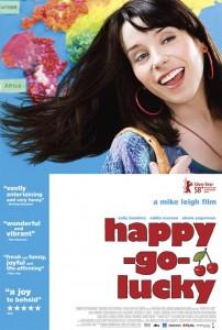 happy_go_lucky