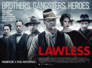 lawless_ver8