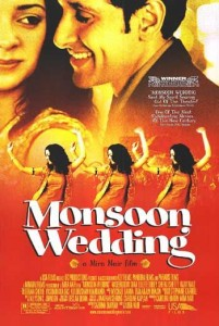 monsoon_wedding_ver2
