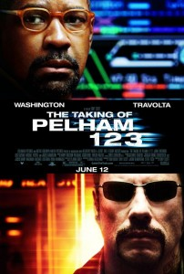 taking_of_pelham_one_two_three_ver4
