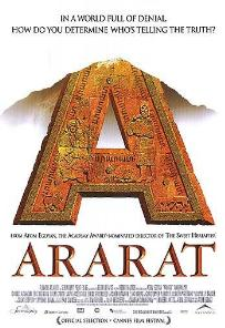 Ararat_movie