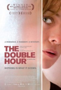 Double Hour