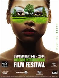 TIFF 2004