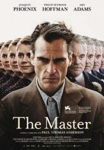 The Master_ver6