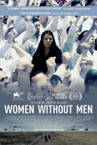 Women_Without_Men_(2009_film)