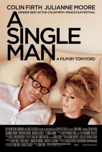 single_man