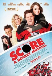 Score_A_Hockey_Musical_Poster