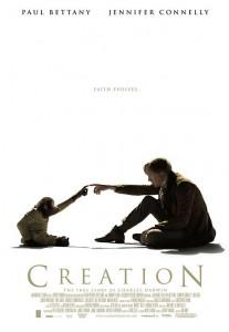 creation_ver3