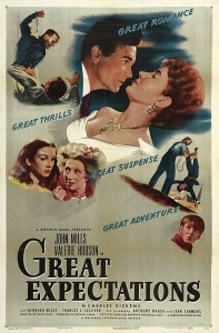 great_expectations 1946
