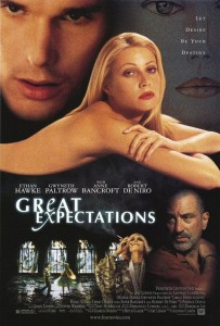 great_expectations 1998