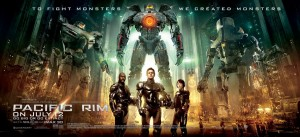 pacific_rim_ver15_xlg