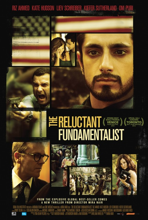 reluctant_fundamentalist_ver2