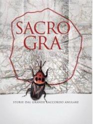 Sacro_GRA