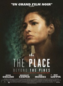 place_beyond_the_pines_ver3