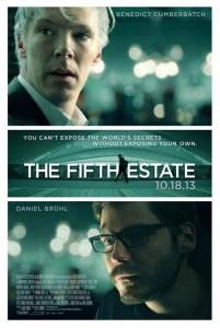 the fifth_estate
