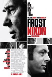 frost_nixon_ver2