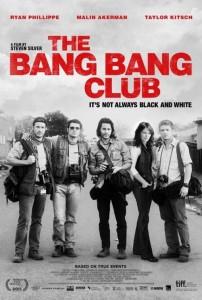 bang_bang_club