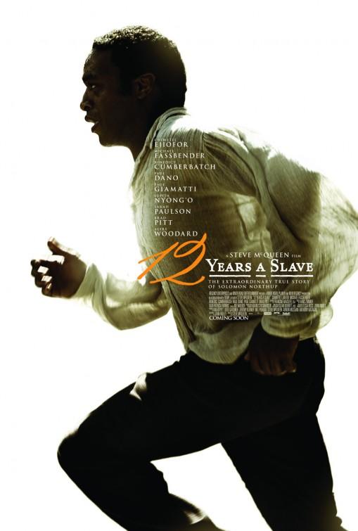 twelve_years_a_slave
