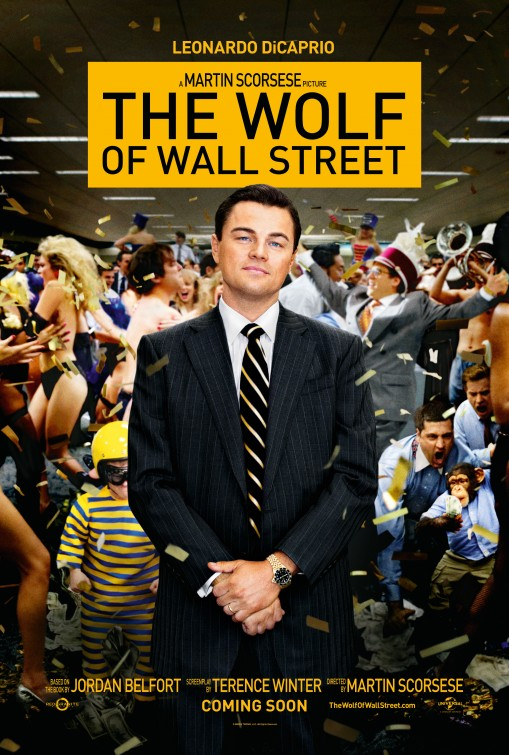 wolf_of_wall_street_ver3