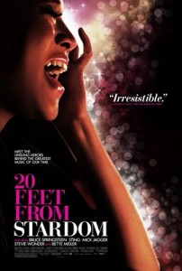 20 Feet_From_Stardom_poster doc