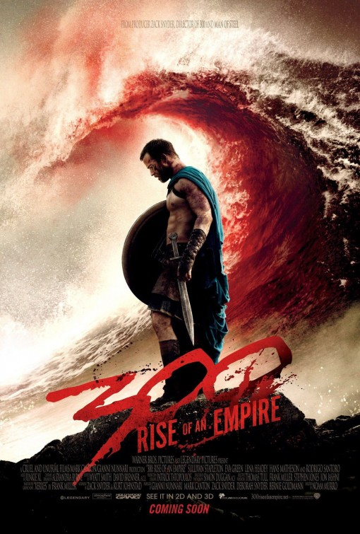 300 rise_of_an_empire_ver2