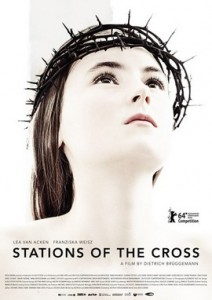 Stations_of_the_Cross_(film)