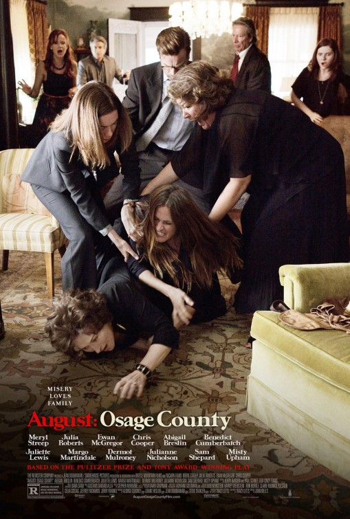 august_osage_county_ver2