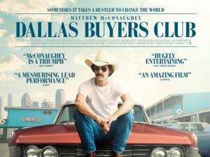 dallas_buyers_club_ver4