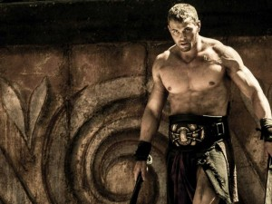 legend-of-hercules-kellan-lutz