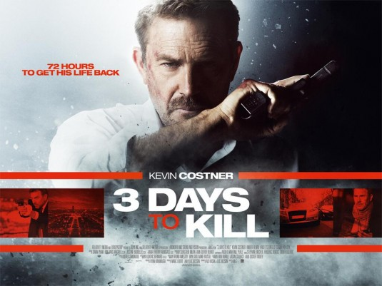 3 days_to_kill_ver6
