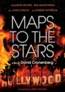 Maps_to_the_Stars_poster