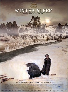 Winter_Sleep_(Poster) Palmd'Or 2014