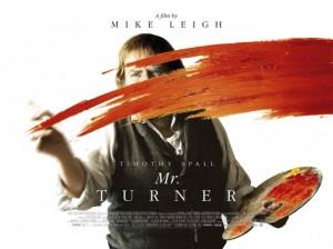 mr_turner