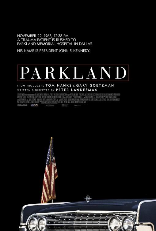 parkland_ver3