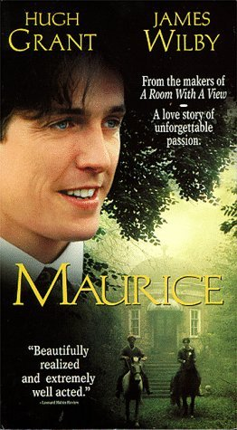 Maurice 2