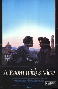 room_with_a_view