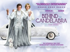 behind_the_candelabra_ver2