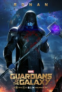 guardians_of_the_galaxy_ver19